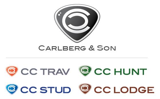 cc-bolagsstruktur