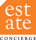 Estate Concierge AB