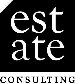Estate Consulting logotyp