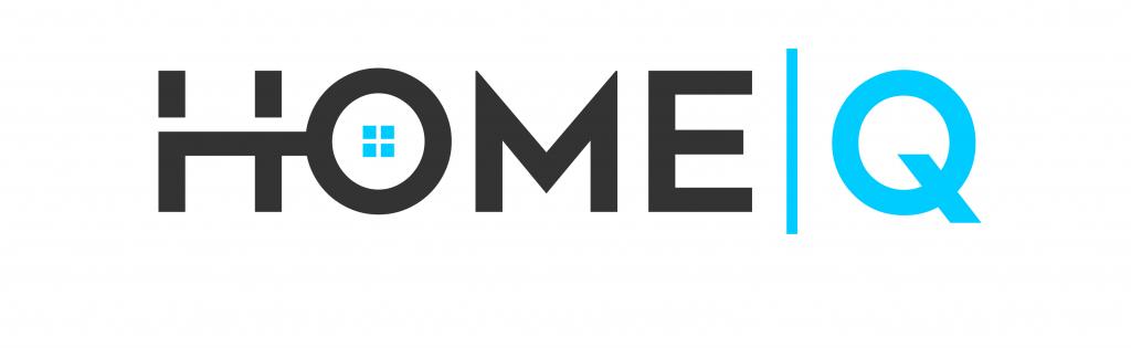 HomeQ logotyp